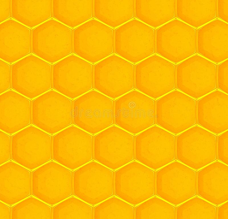 Beehive. Texture in high definition. 3D graphik work stock photos