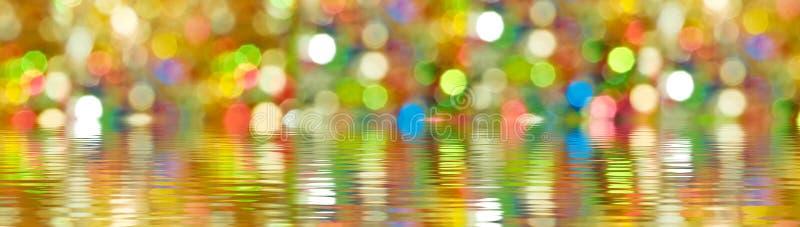 Beeld van abstracte heldere close-up als achtergrond royalty-vrije stock fotografie