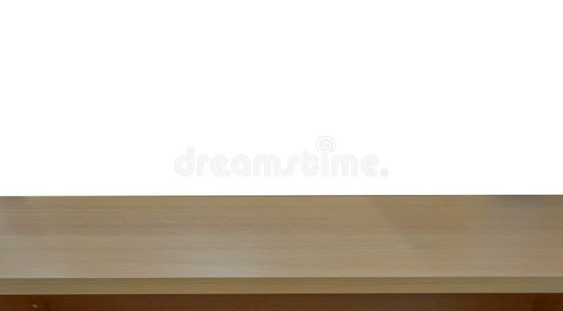 beeld van houten lijst voor samenvatting vage achtergrond van stock foto
