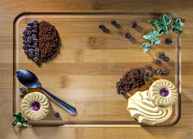 Beelden van de peper van Chili die in voedsel reclame kunnen worden gebruikt of het eenvoudig als behang kunnen worden gebruikt royalty-vrije stock afbeelding