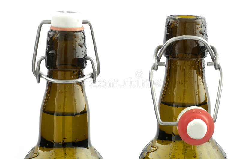 Beer 03 royalty free stock photo