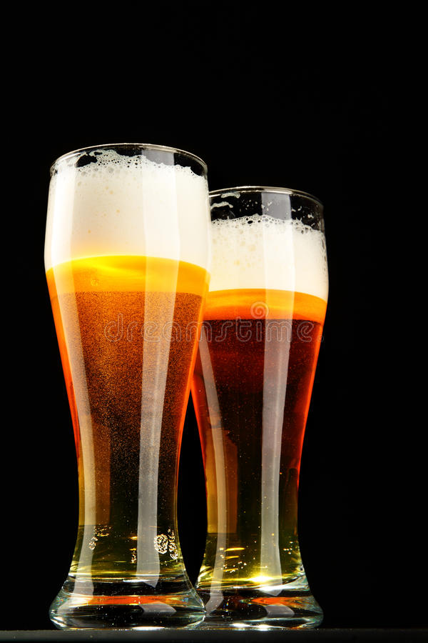 Free Beer Stock Images - 10539464