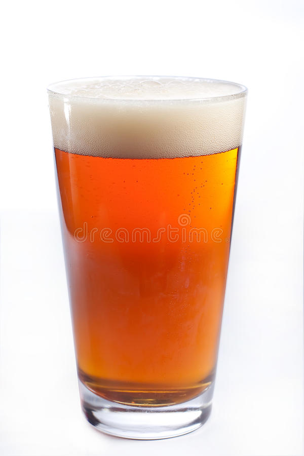 Download Beer stock photo. Image of liquor, background, white - 13351848