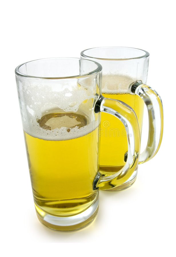 Download Beer Royalty Free Stock Images - Image: 1423289