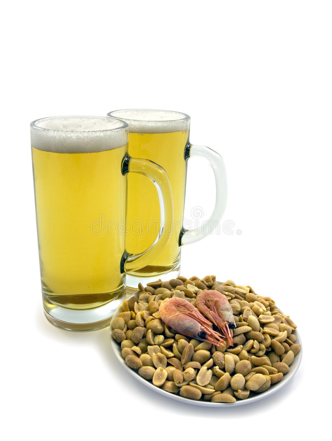 Download Beer Royalty Free Stock Image - Image: 1423296