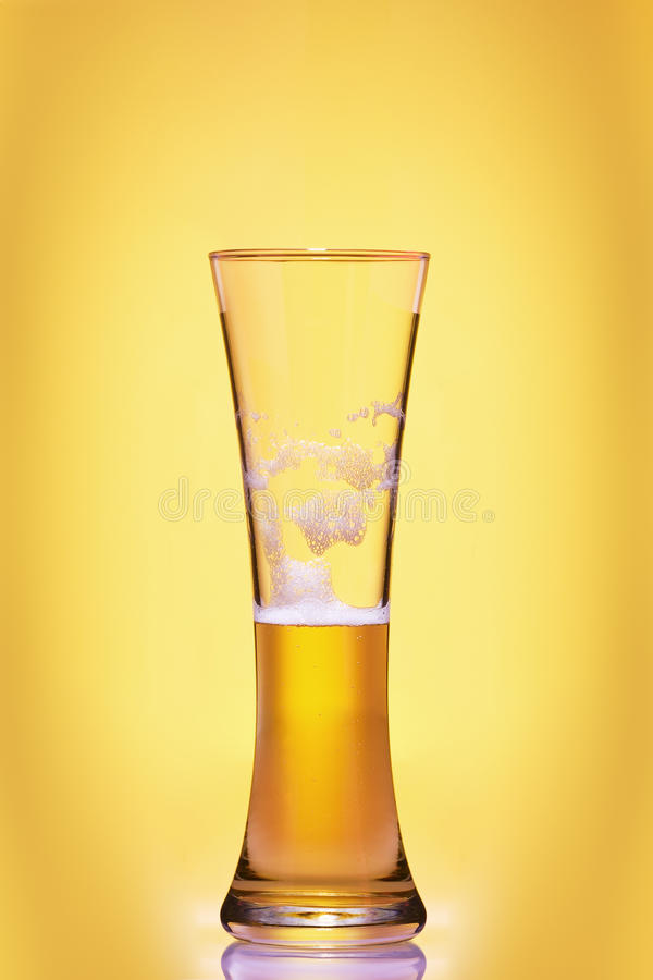 Download Beer Royalty Free Stock Photo - Image: 14772975