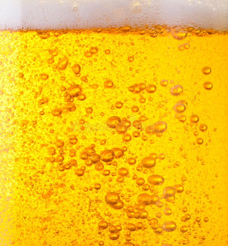 Free Beer Stock Photography - 18150662