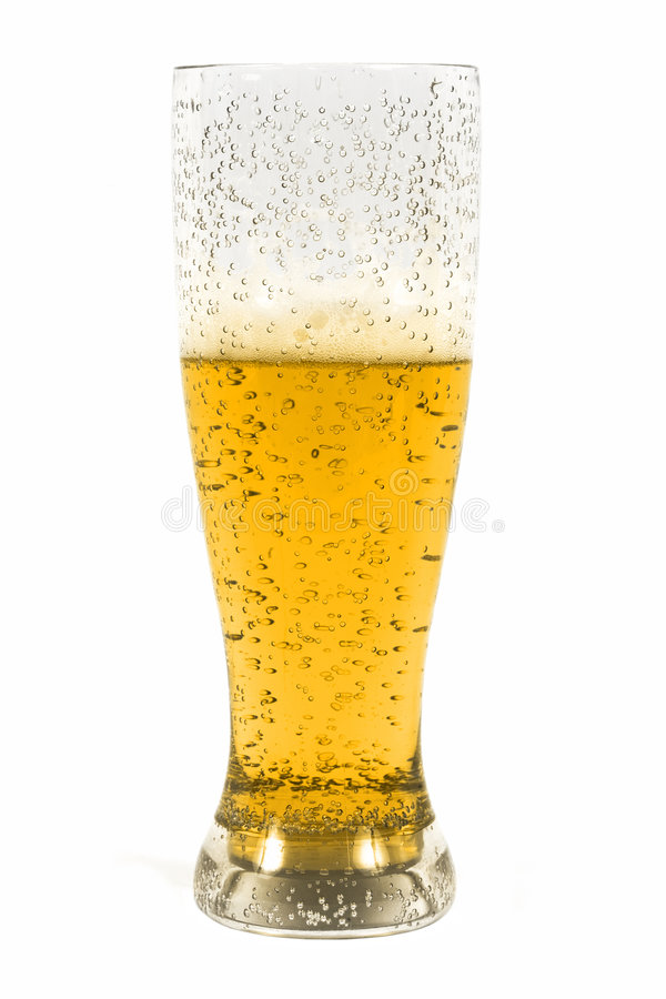 Download Beer stock photo. Image of beer, carbonated, drinking - 2026004