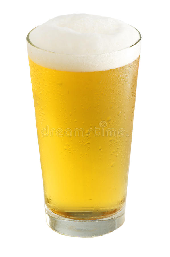 Free Beer Stock Photography - 22187282