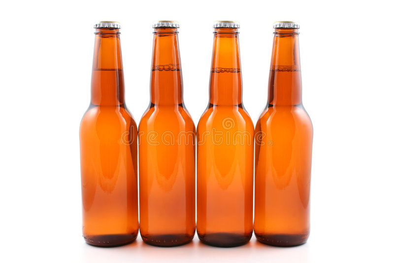 Download Beer stock image. Image of celebration, isolated, beer - 2496201