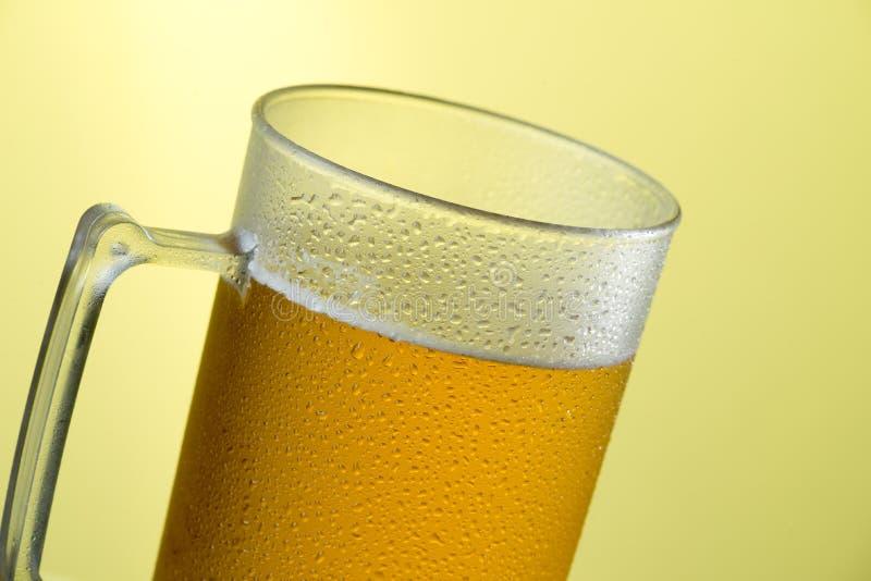 Download Beer stock image. Image of drop, full, lager, food, chopp - 29451739