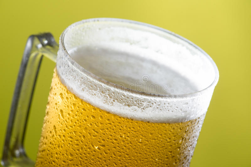 Download Beer stock image. Image of object, condensation, bubble - 29451751