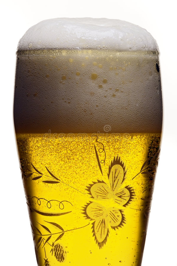 Download Beer stock image. Image of beverage, cold, brew, color - 431913