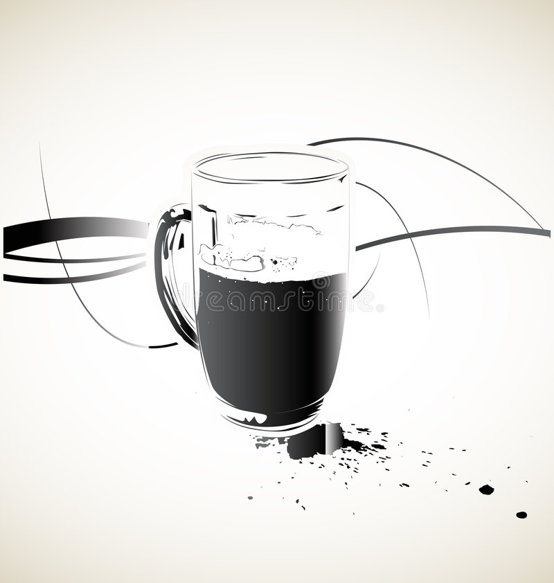Download Beer Royalty Free Stock Image - Image: 4615246