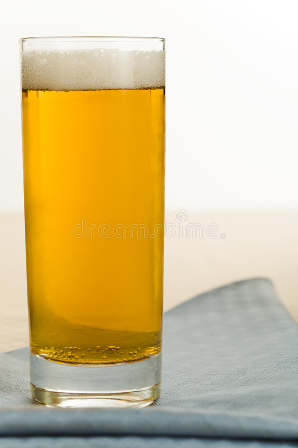 Download Beer stock photo. Image of beverage, pint, kitchen, alcoholic - 4809968