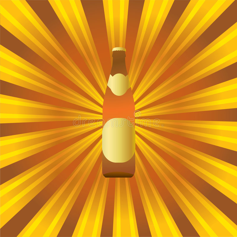 Download Beer Royalty Free Stock Photos - Image: 6146608