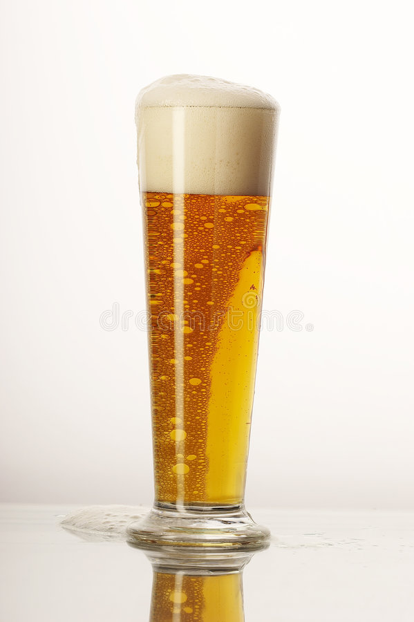 Free Beer Stock Photography - 685932