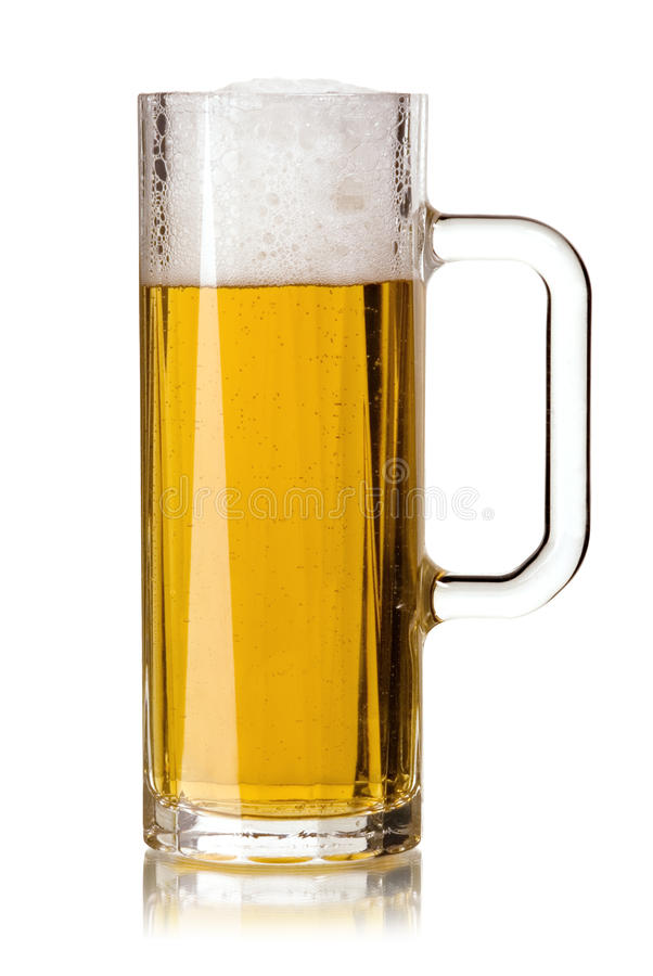 Download Beer stock photo. Image of luxuriate, alcohol, evening - 9555466