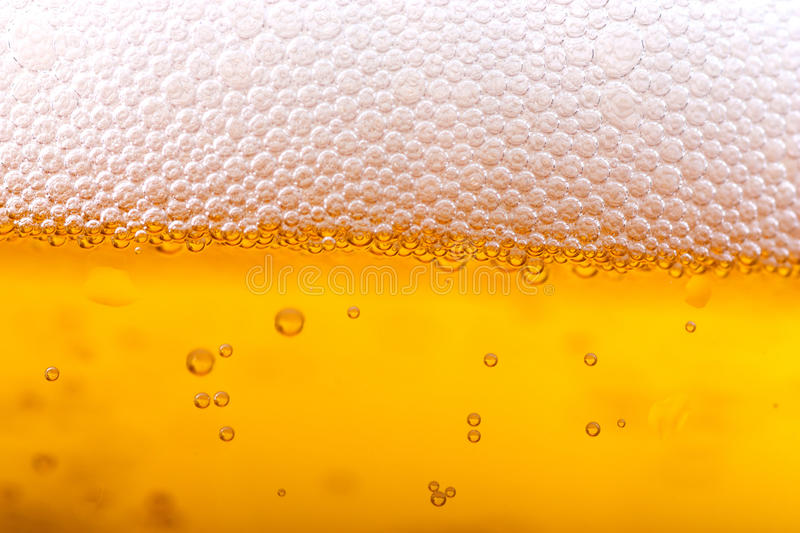 Download Beer background stock photo. Image of full, drink, alcohol - 18041358