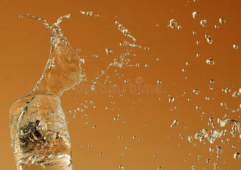 Download Beer blast stock image. Image of citron, concept, fresh - 161333