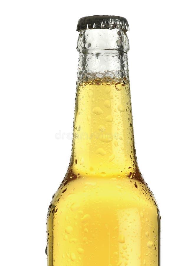 Download Beer Bottle Stock Photos - Image: 11163453