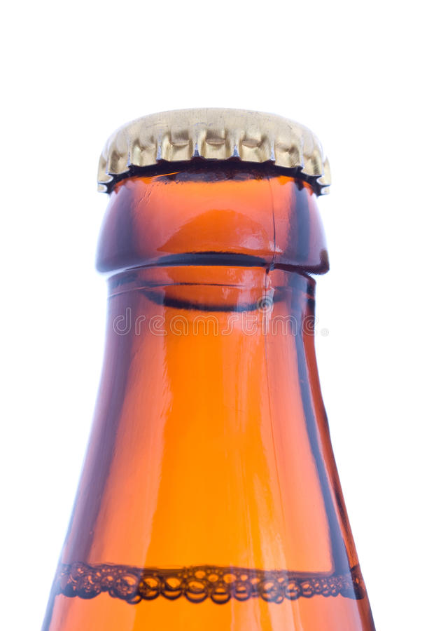 Download Beer Bottle Stock Photography - Image: 20103542