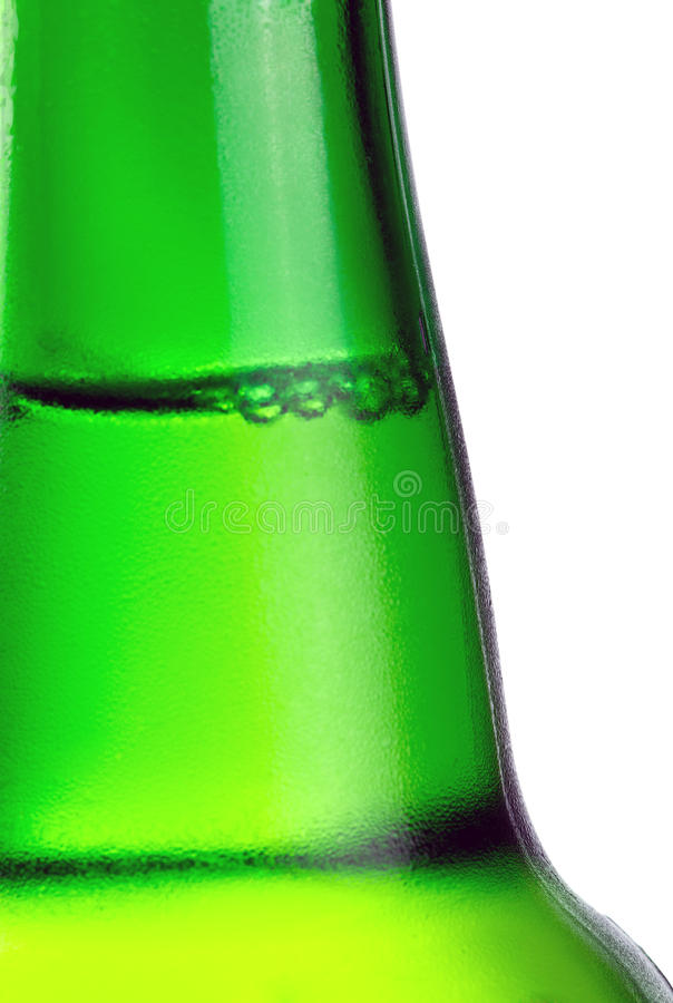 Download Beer bottle stock image. Image of alcohol, party, drop - 21988215