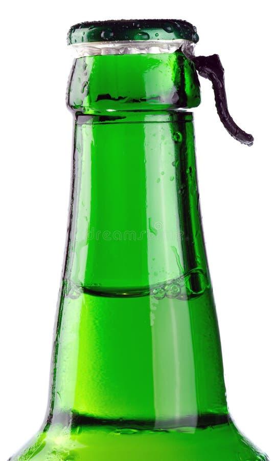 Download Beer bottle stock image. Image of bonnet, bottle, liquid - 21988229