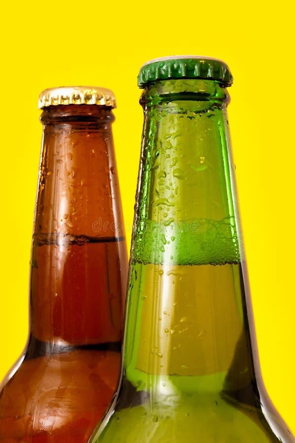 Download Beer bottles stock photo. Image of bottle, refreshment - 22566084