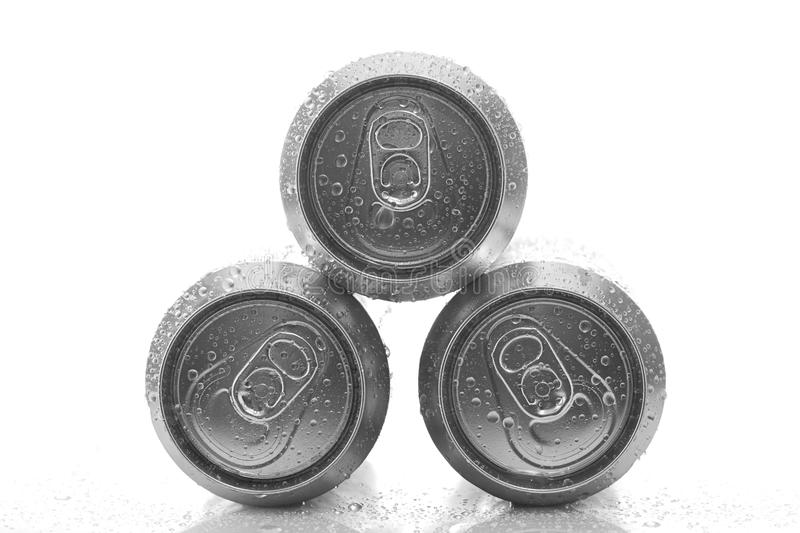 Download Beer Can Stock Images - Image: 23200474