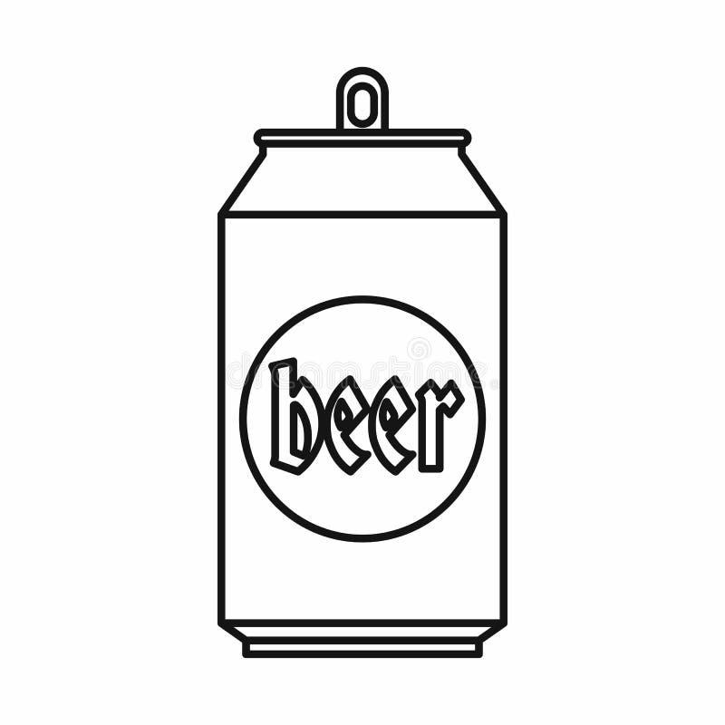 Soda Can Clip Art Black And White