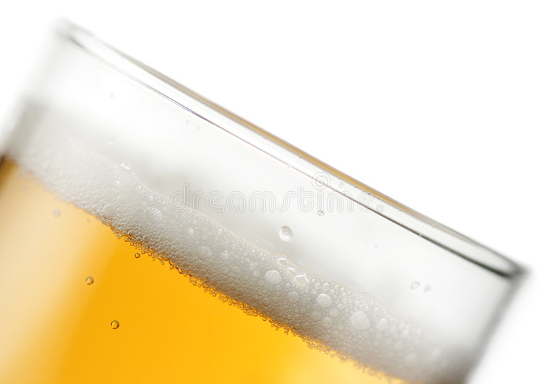 Download Beer Close-up Stock Photos - Image: 2320943