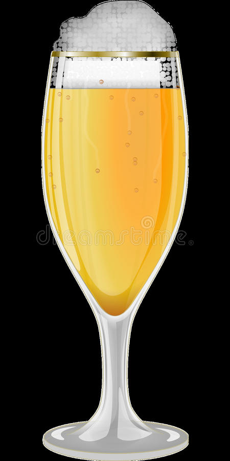 Beer Glass, Champagne Stemware, Drink, Stemware stock images