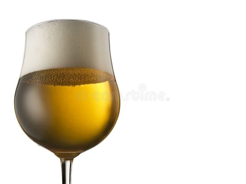 Download Beer stock image. Image of drunk, golden, fermentation - 34463679