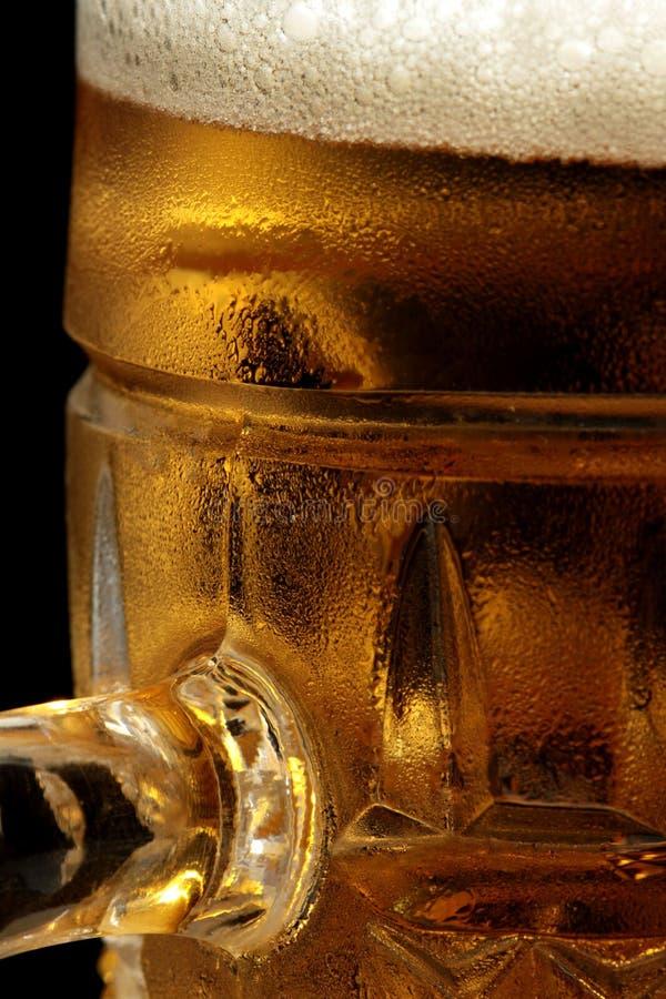 Free Beer Mug Royalty Free Stock Photos - 15915438