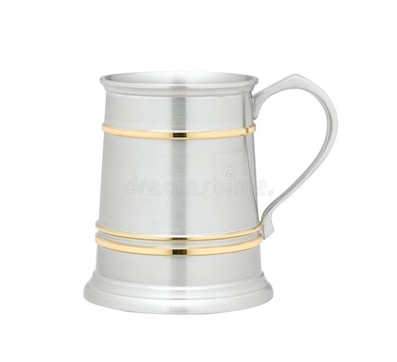 Download Beer Mug Stock Image - Image: 27975101