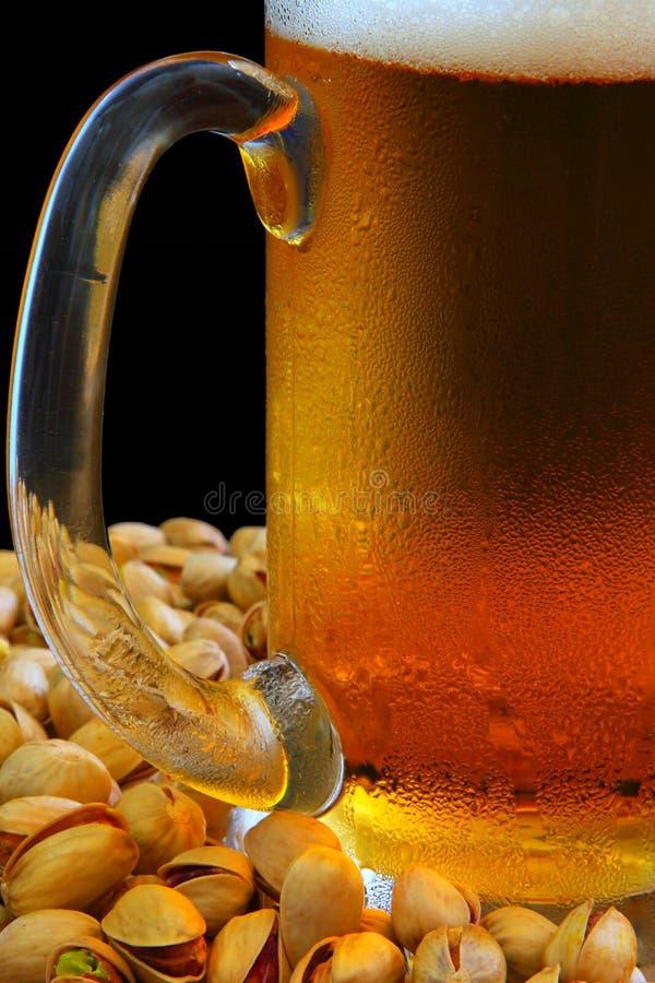 Free Beer Mug Stock Images - 5327794