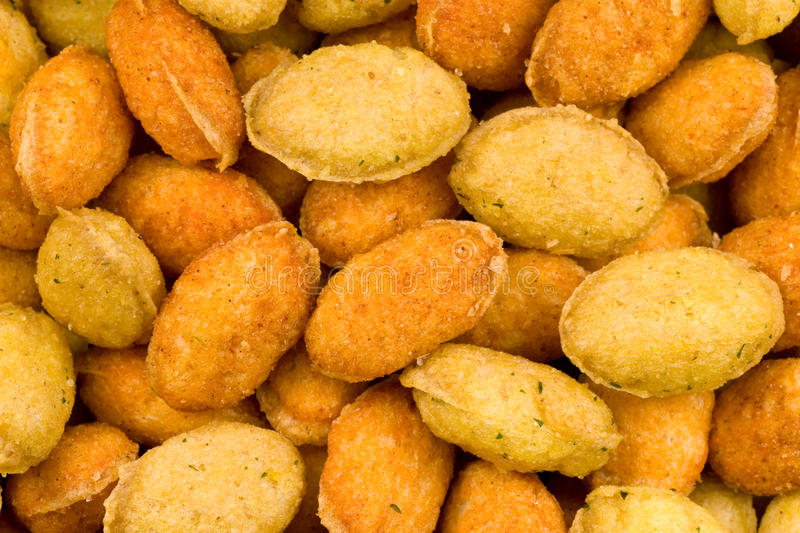 Download Beer snacks stock photo. Image of closeup, meal, background - 14904884