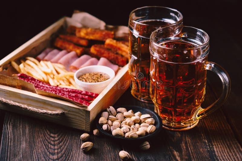 Oktoberfest Food Stock Images Download 13 980 Royalty