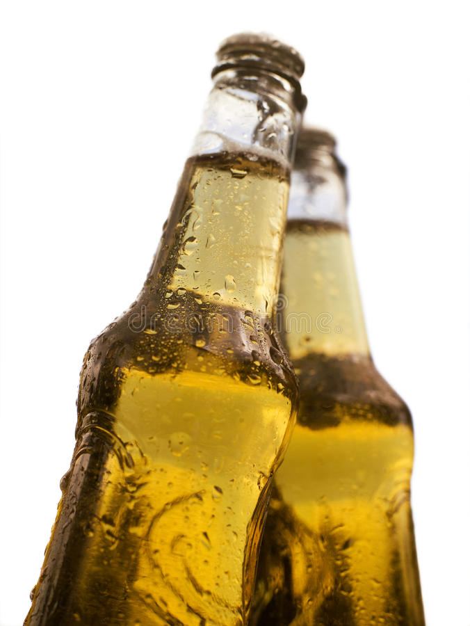 Free Beers Royalty Free Stock Images - 9623849