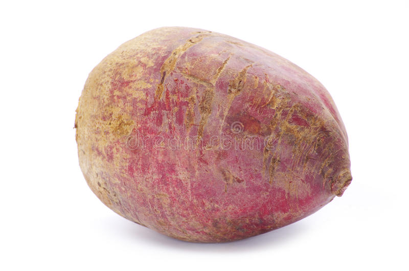 Download Beet root stock photo. Image of beetroot, eatable, juicy - 19700806