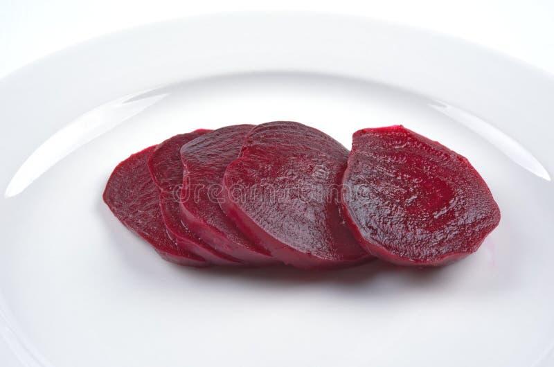 Download Beetroot stock image. Image of freshness, fresh, dish - 19179205