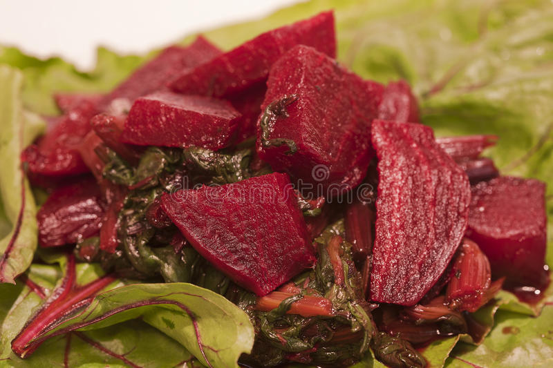 Download Beetroot Salad stock image. Image of nutrition, nutritious - 21664749