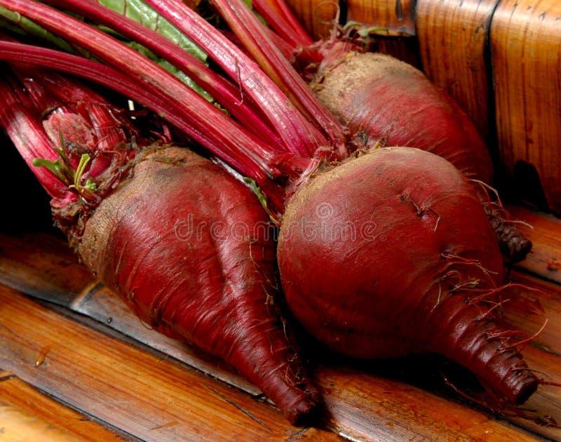 Download Beets stock image. Image of nutrition, wooden, fiber, market - 2049473