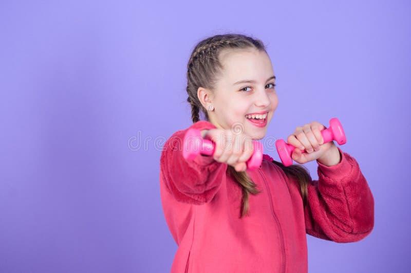 Beginner Dumbbell Exercises  Ultimate Upper Body Workout For