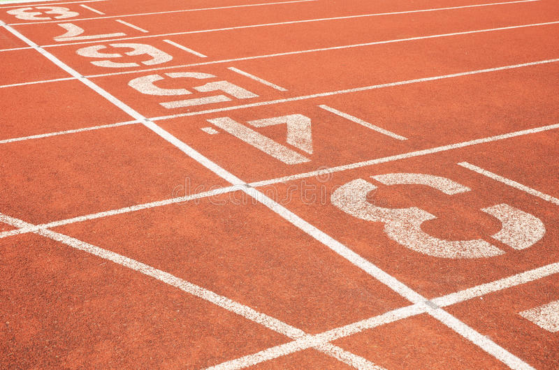 Download Beginning stock photo. Image of competition, sport, sort - 22239970
