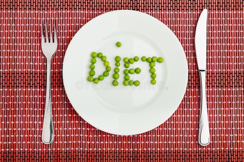 Begrepp: sund mat och bantar. uttrycka fotografering för bildbyråer
