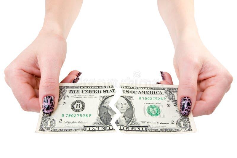 begreppsinflation royaltyfri bild