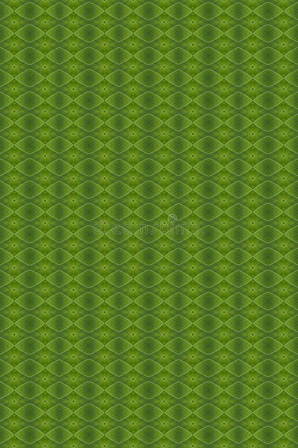 Begreppskonst från sidor. vektor illustrationer