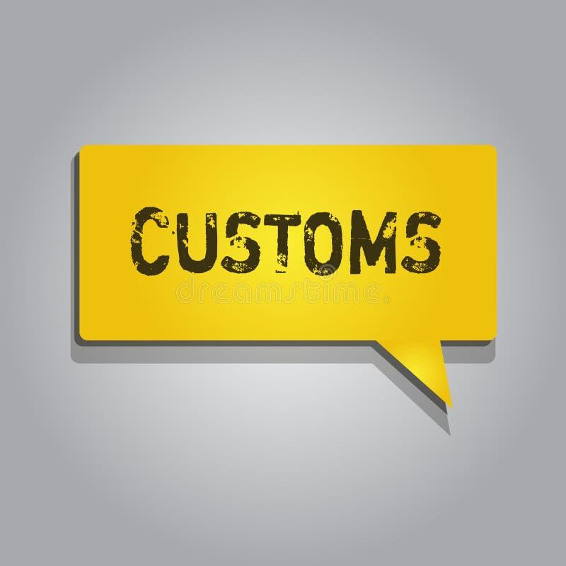 Begreppsmässiga egenar för handhandstilvisning Affärsfotoet som ställer ut officiell avdelning, administrerar samlar på arbetsupp stock illustrationer